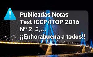 notas-publicadas-iccp-itop