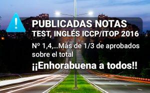 examen-iccp-itop-ingles-2016